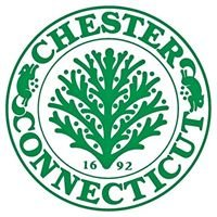 Town of Chester Connecticut