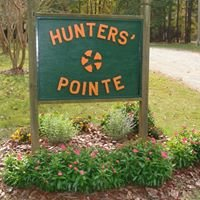 Hunters'   Pointe   Sporting   Clays