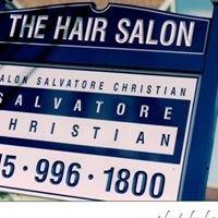 Salon Salvatore Christian
