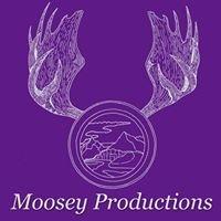 Moosey Productions