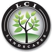 LCI Landscapes