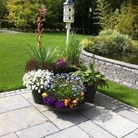 Instant Pots and Plants Ltd