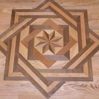 Dutchman Hardwood Floors