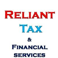 Reliant Tax & Financial Service