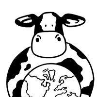 Global Cow
