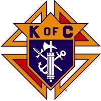 Knights of Columbus, Bad Axe