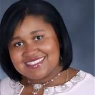 Marnice C. Smith - Real Estate Consultant with PARKS