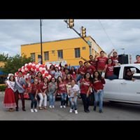 Hispanic American Student Association (HASA)