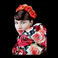 Joe Omar Hair and Make Up