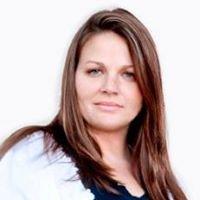Heather Gill , Watson Realty Corp .