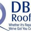 DBS Roofing