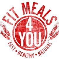 Fit Meals 4 You