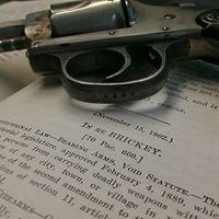 Idaho Firearms Alliance