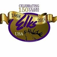 Canton Elks Lodge 626
