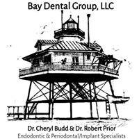 Bay Dental Group, LLC