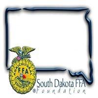 South Dakota FFA Foundation