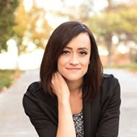 Katie Roberts, Realtor