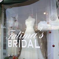 Fatima's Bridal