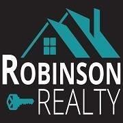 Robinson Realty