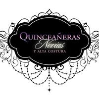 Quinceaneras, Novias, y Alta Costura