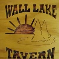 Wall Lake Tavern