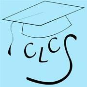 Clear Light College Success