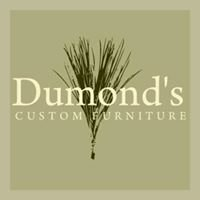 Dumond's Custom Furniture