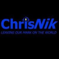 ChrisNik