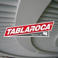 Tablaroca Co