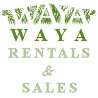 Waya Rentals