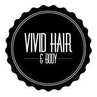 Vivid Hair & Body