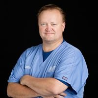Chiropractor Huntington WV Jim Blanton DC