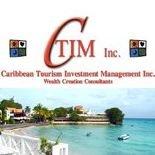 CTIM Inc