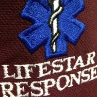 Lifestar Response of MD
