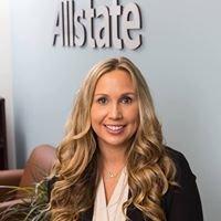 Allstate Insurance: Alison Doner