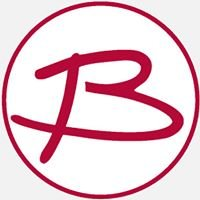 Botero Homes - Custom Homes Builder in DC Area
