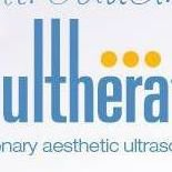 Ultherapy Center of St. Louis - Now at Eternity Med Spa