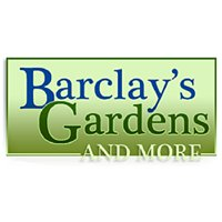 Barclay's Gardens and More