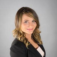 Johanna Schmitz Team Rogers Century 21 Realty Solutions