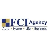 FCI Agency