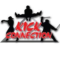 Kick Connection, Inc.