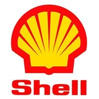 Konnoak Shell