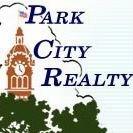Park City Realty