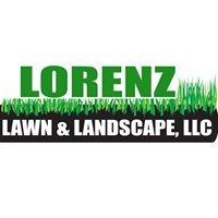 Lorenz Lawn & Landscape, LLC
