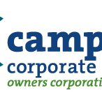 Campbell Corporate Services