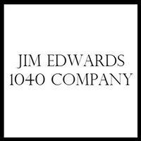 Jim Edwards 1040 Company