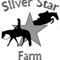 Silver Star Farm