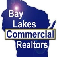 Bay Lakes Commercial Real Estate