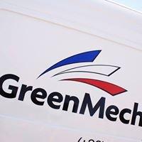 Greenmech France