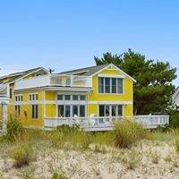 Fenwick Island Oceanfront Rental